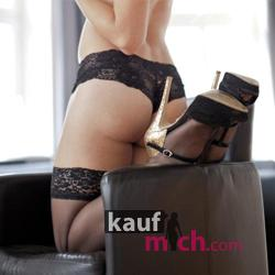 LEONIEPASSION Escort Hamburg