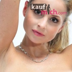 Kyra-Kim-privat Escort Hamburg
