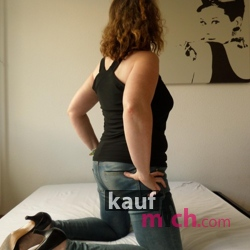 Sexylady29 Escort Berlin