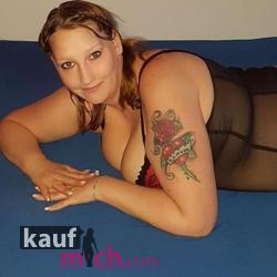 whatsapp gruppe sex intimrasur berlin